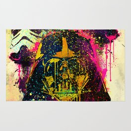 EMPIRE POP Rug