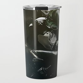 League of Legends KATARINA Travel Mug