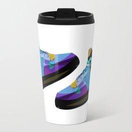 Air Force Ones (2 of 4) Travel Mug