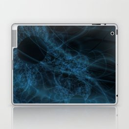 Thought Patterns Laptop & iPad Skin