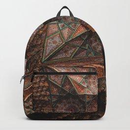 Ancient civilization  Backpack