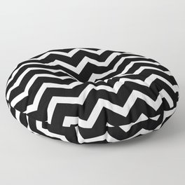 mooR deR Floor Pillow