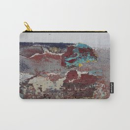 Urban Landscape I - JUSTART (c) Carry-All Pouch
