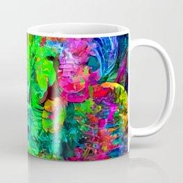 Katarina's Dreams 6 Coffee Mug
