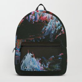 DYYRDT Backpack