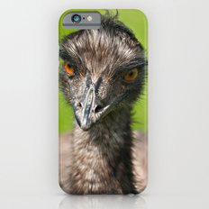 Tweakle Slim Case iPhone 6s