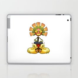 2013, The Right to Marry Laptop & iPad Skin