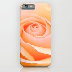 Mother of Pearl Slim Case iPhone 6s