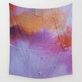 Snapshot Series #1: art through the lens of a disposable camera by Alyssa Hamilton Art Wall Tapestry