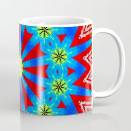 Stank Spice Blend Special Edition Coffee Mug