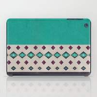 country iPad Cases featuring country by spinL