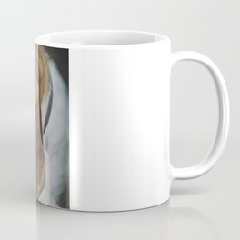 Tilly the wonderdog... Coffee Mug