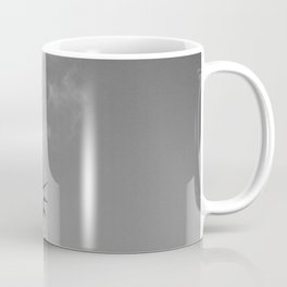 Lady Liberty - NYC Coffee Mug