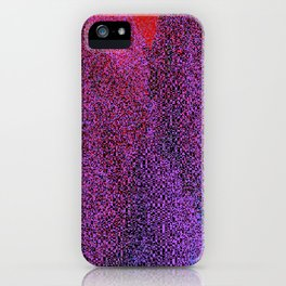 stoned forever iPhone Case