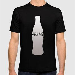 Koka Kola T-shirt