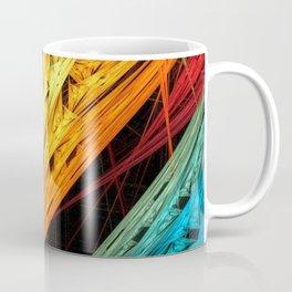 Abstract Design #24 Coffee Mug
