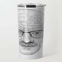 The Chemist Travel Mug