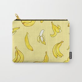 Banana-rama Carry-All Pouch