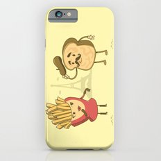 The French Connection iPhone 6s Slim Case
