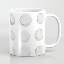 Polka Dottie Coffee Mug