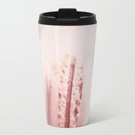 les petits macarons Travel Mug