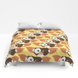 gizmo Comforters