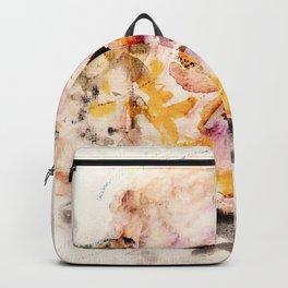 inside us Backpack