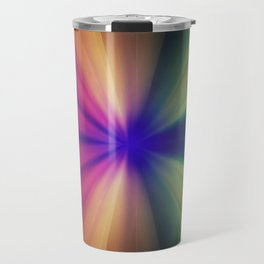 Spectral Flash Travel Mug
