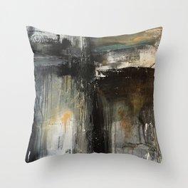 Janeiro Throw Pillow