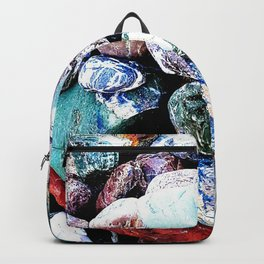 Rhéa Backpack
