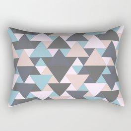 Reform Rectangular Pillow