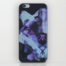 SWSP iPhone & iPod Skin