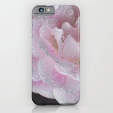 adorned Slim Case iPhone 6s