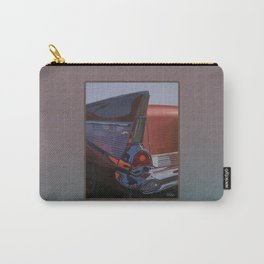 Coppertone Belair Carry-All Pouch