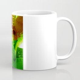 January Art Show 2010 Coffee Mug
