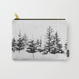 Old Pine II Carry-All Pouch