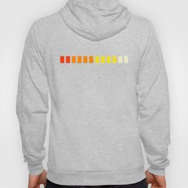Minimal Synthesizer Design Hoody