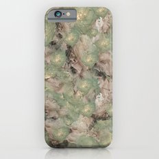 fauna  iPhone 6s Slim Case