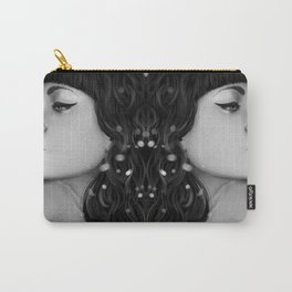 Little vampire Carry-All Pouch