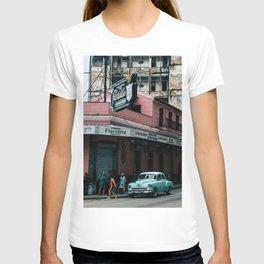 La Floridita T-shirt