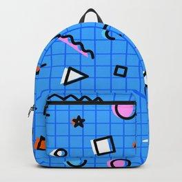9ties Backpack