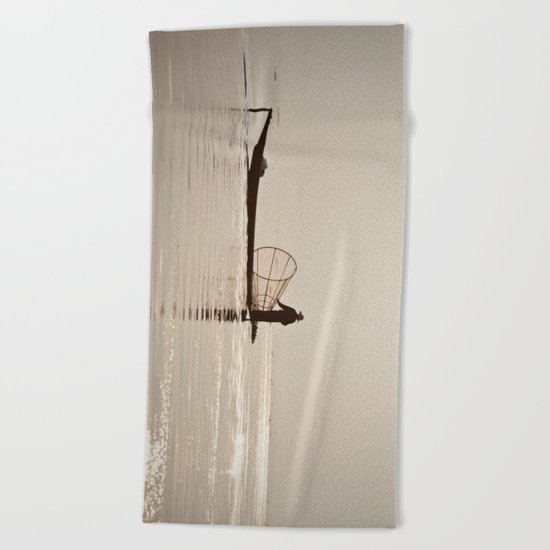 Inle Lake Myanmar Beach Towel