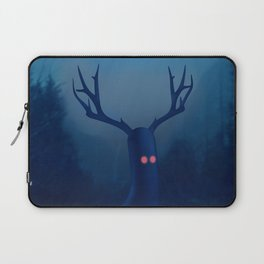 c e r v u t o Laptop Sleeve
