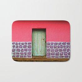 Doorways IV Bath Mat