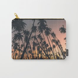 Molokai Moods Carry-All Pouch