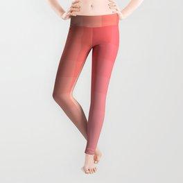 Lumen, Pink Glow Leggings