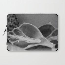 half shell Laptop Sleeve