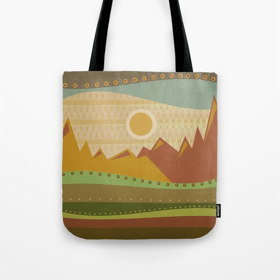 Textures/Abstract 137 Tote Bag