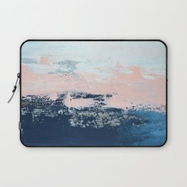 Early Dawn Laptop Sleeve