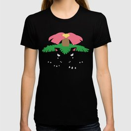 003 vnsr T-shirt